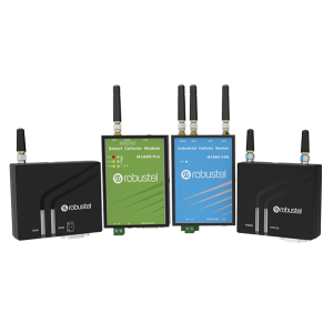 4G Industrial Routers, Modems , and IOT Gateways