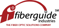 Fibeguide Industries