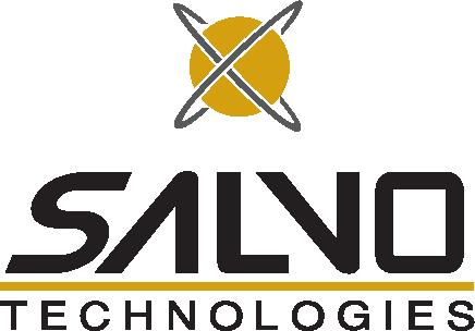 Salvo Technologies