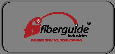 Fibeguide