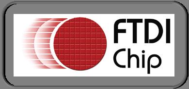 Ftdi-chip