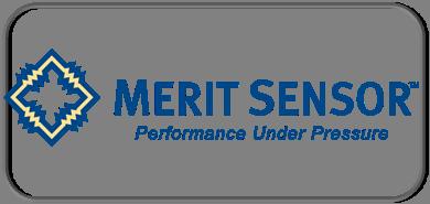 Merit-sensor