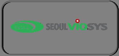Seoul Viosys