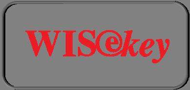 Wisekey