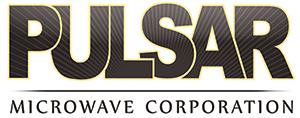 Pulsar_Logo