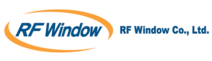 RF-Window