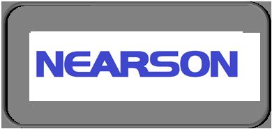 partners-NEARSON