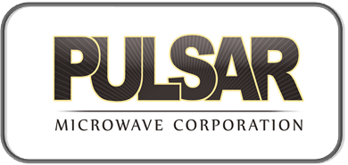 PULSAR MICROWAVE