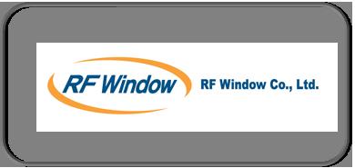partners-RF-WINDOW