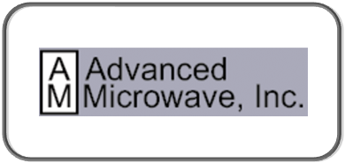 partners-advanced-microwave