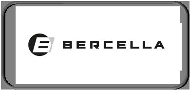 Bercalla