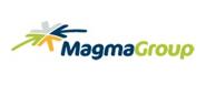 Magma Group