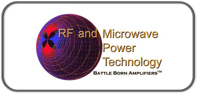 RF and Microwave Power Technology