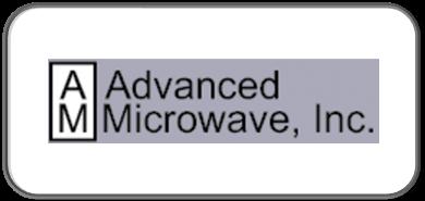 Advanced Microwave Inc.