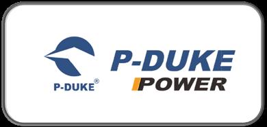 P-Duke