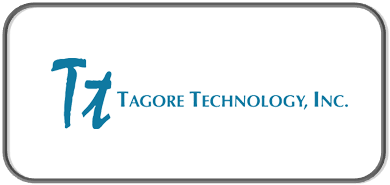 Tagor Technologies